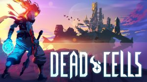 Dead Cells Early Access Impressions: The Fast and The (slightly) Infuriating