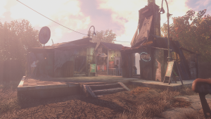 Sim Settlements: One of the best mods ever just got better