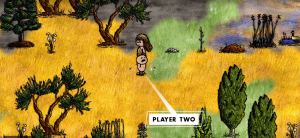 One hour one life, one of the most original MMOs is now available